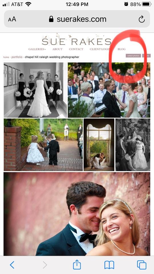select-photos-button-top-right